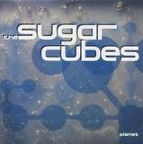 Planet - The Sugarcubes