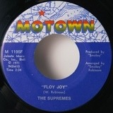 Floy Joy - The Supremes