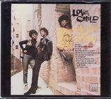 Love Child / A' Go Go - The Supremes