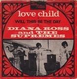 Love Child - The Supremes