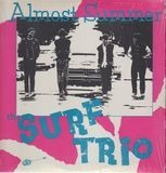 The Surf Trio