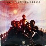 1990 - The Temptations