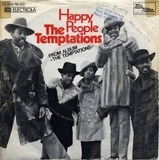 Happy People - The Temptations