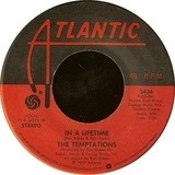 In A Lifetime / I Could Never Stop Loving You - The Temptations