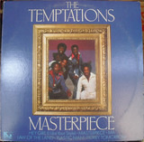Masterpiece - The Temptations