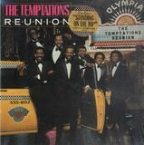 Reunion - The Temptations