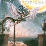 Wings of Love - The Temptations