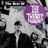 The Thanes