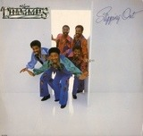 Slipping Out - The Trammps