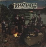 Where the Happy People Go - The Trammps