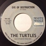 Eve Of Destruction - The Turtles