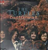 Turtle Wax: The Best Of The Turtles, Volume 2 - The Turtles