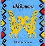 Vorony - The Ukrainians