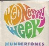 Wednesday Week - The Undertones