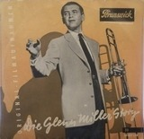 Die Glenn Miller Story - The Universal-International Orchestra