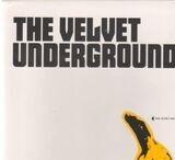 Peel Slowly And See - The Velvet Underground