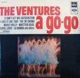 A Go-Go - The Ventures