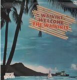 The Waikikis