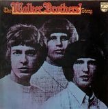 The Walker Brothers Story - The Walker brothers