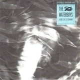 A Girl Called Johnny - The Waterboys