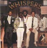 So Good - The Whispers
