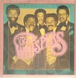 This Kind of Lovin' - The Whispers