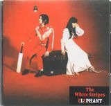 Elephant - The White Stripes