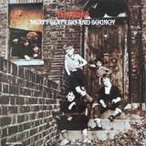 Meaty, Beaty, Big & Bouncy - The Who