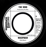 Relay - The Who