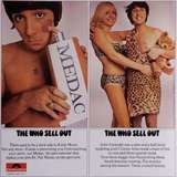 Sell Out - The Who