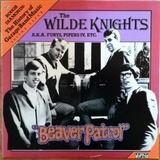 The Wilde Knights