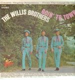 The Willis Brothers
