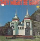 Lincoln - They Might Be Giants