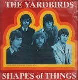 Shapes Of Things - The Yardbirds