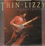 The Collection - Thin Lizzy