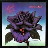 Black Rose - A Rock Legend - Thin Lizzy