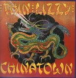 Chinatown - Thin Lizzy