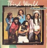 All The Way Strong - Third World
