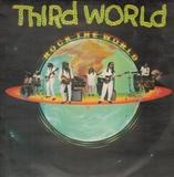 Rock The World - Third World