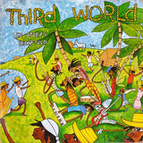 The Story's Been Told - Third World