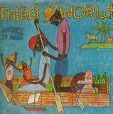 Journey To Addis - Third World
