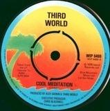 Cool Meditation - Third World