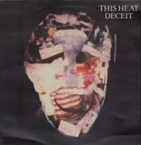 This Heat