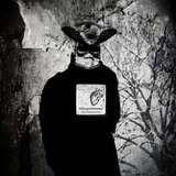Blackhaunter - Thisquietarmy
