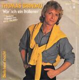 Thomas Brandau