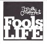 Thomas Covenant