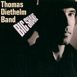 Thomas Diethelm Band