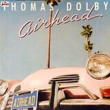 Airhead - Thomas Dolby