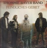 Thommie Bayer Band