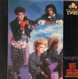 Don't Mess With Doctor Dream (Smackattack!) - Thompson Twins